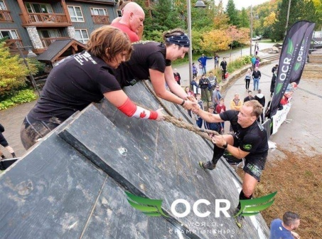 2016-10-13 - OCRWC 2016 – Version 2